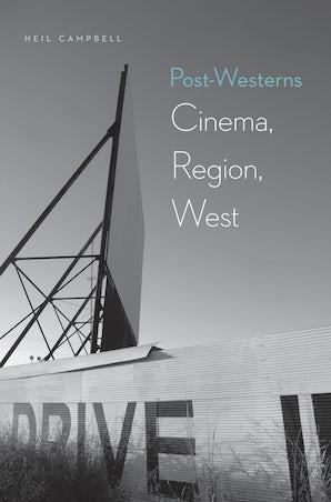 Post-Westerns