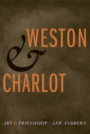 Weston and Charlot
