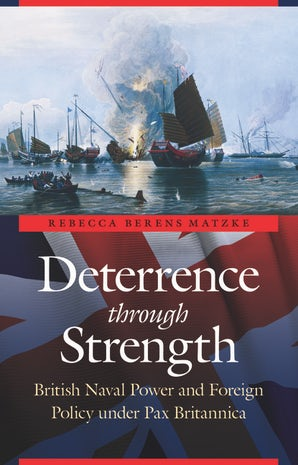 Deterrence through Strength