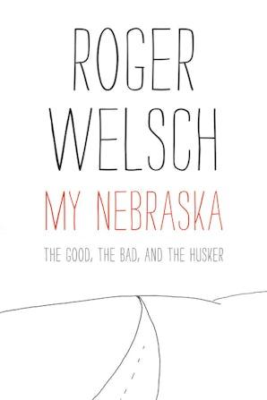 My Nebraska
