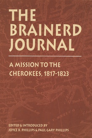 The Brainerd Journal