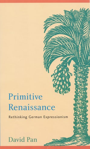 Primitive Renaissance