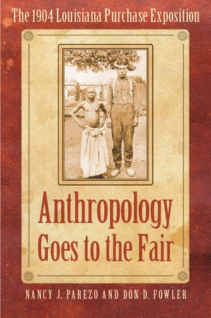 Anthropology Goes to the Fair