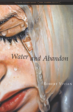Water and Abandon