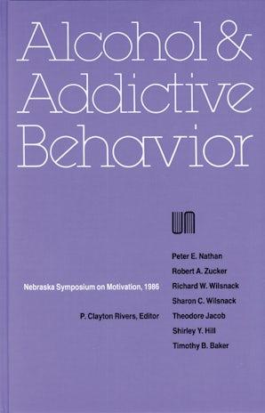 Nebraska Symposium on Motivation, 1986, Volume 34