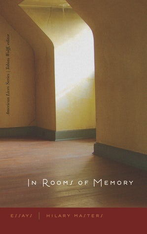 In Rooms of Memory
