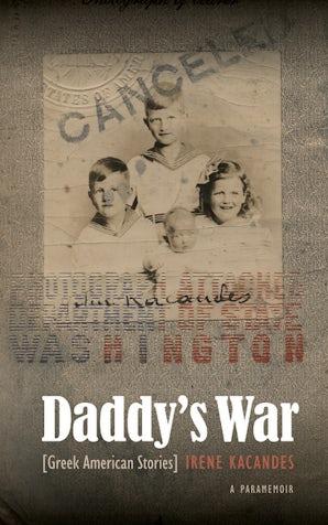 Daddy's War