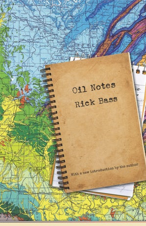 Oil Notes