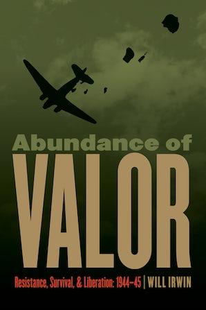 Abundance of Valor