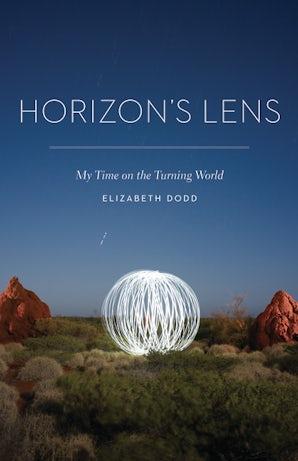 Horizon's Lens