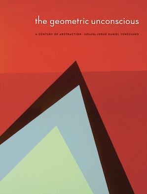 The Geometric Unconscious