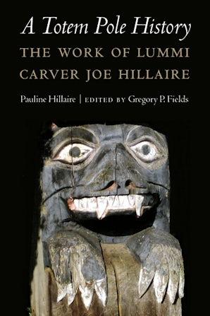 A Totem Pole History
