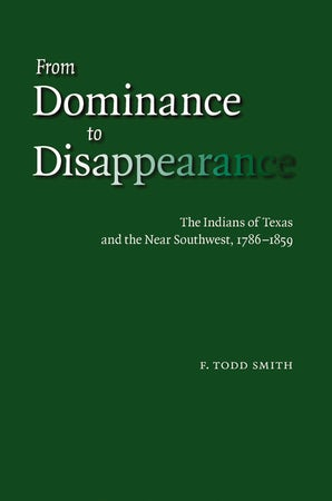 From Dominance to Disappearance