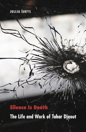Silence Is Death
