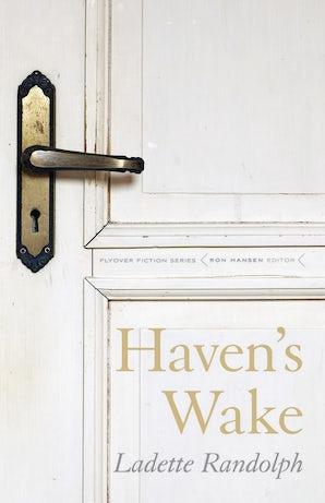 Haven's Wake