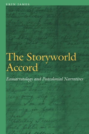 The Storyworld Accord