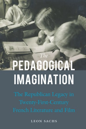 The Pedagogical Imagination