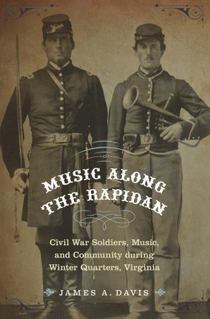 Music Along the Rapidan