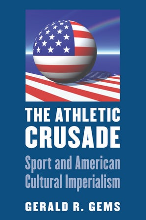 The Athletic Crusade