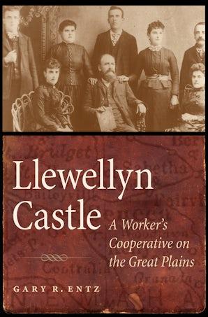 Llewellyn Castle