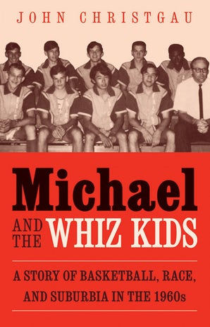 Michael and the Whiz Kids