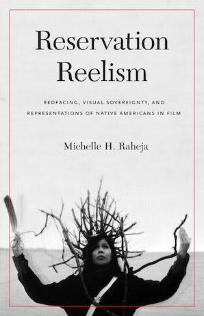 Reservation Reelism