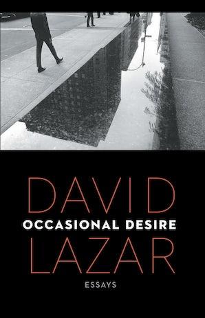 Occasional Desire