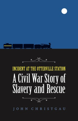 Incident at the Otterville Station