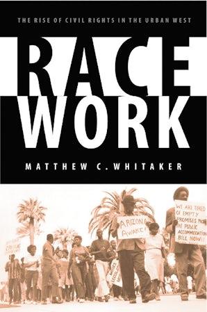 Race Work
