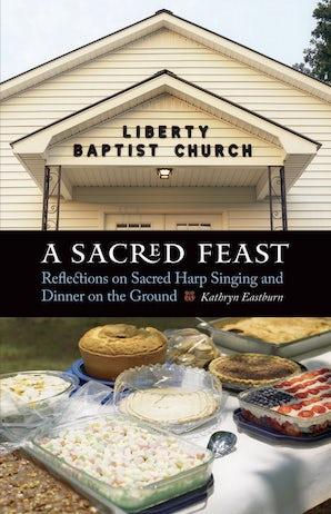 A Sacred Feast