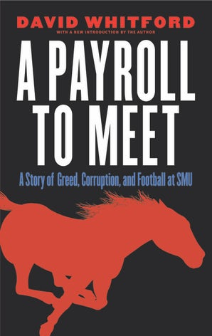 A Payroll to Meet