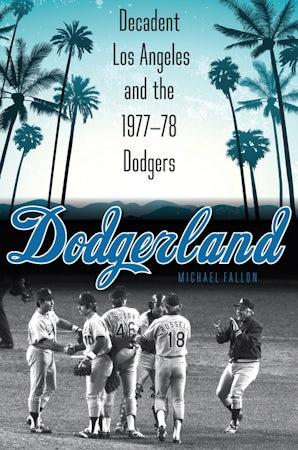 Dodgerland