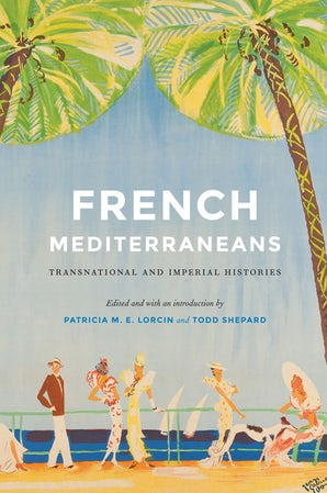 French Mediterraneans