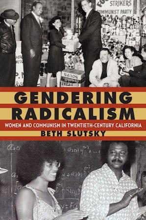 Gendering Radicalism