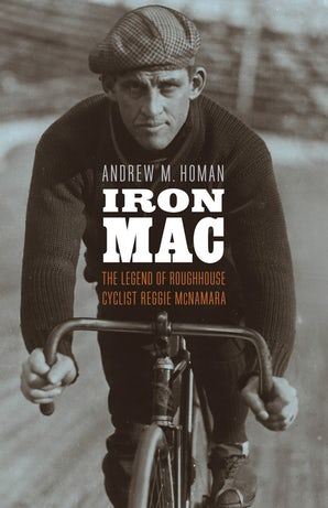 Iron Mac