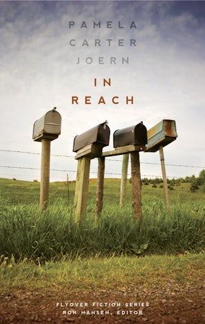 In Reach