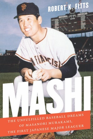 Mashi