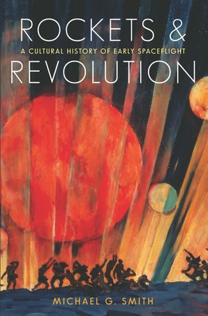 Rockets and Revolution
