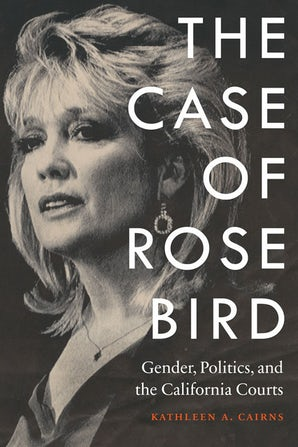 The Case of Rose Bird