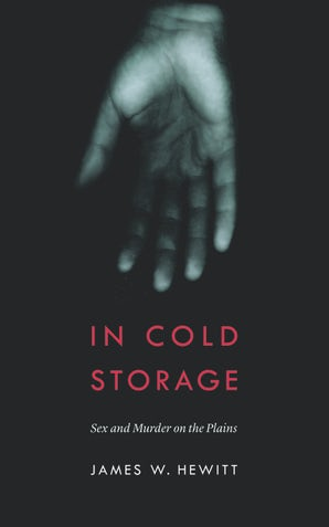 In Cold Storage