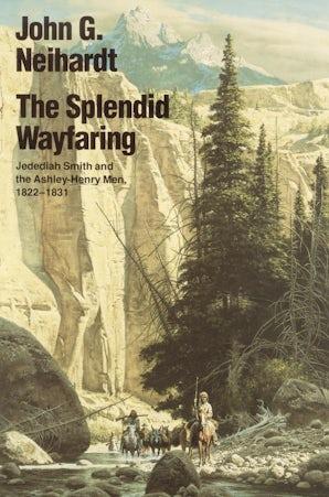 The Splendid Wayfaring