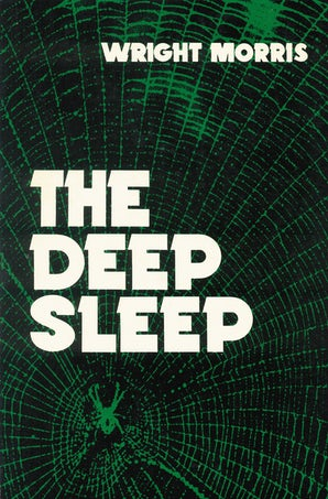 The Deep Sleep