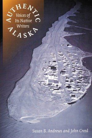 Authentic Alaska