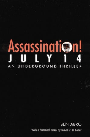 Assassination! July 14