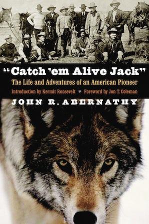 """Catch 'em Alive Jack"""