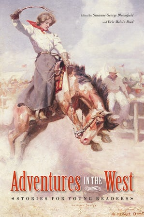 Adventures in the West