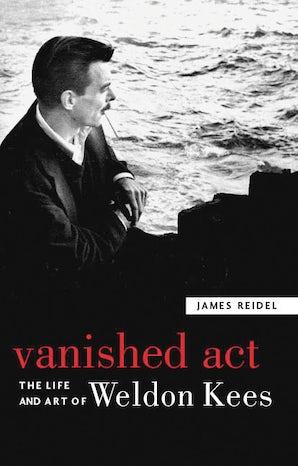 Vanished Act