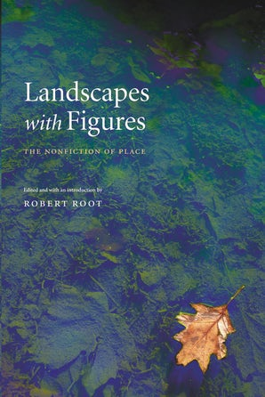 Landscapes with Figures
