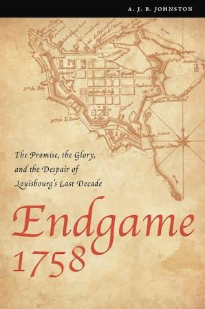 Endgame 1758