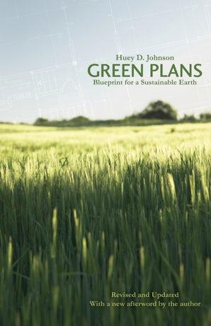Green Plans